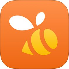 Foursquare Updates Swarm With Interactive Notifications - http://iClarified.com/45743 - Foursquare has updated its Swarm check-in app with interactive notifications.