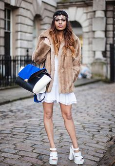 a962f7a56e8 tierdropp she wears fashion fashion snap