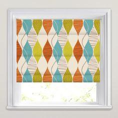 Image result for alderley cinnamon curtain 100*30cm