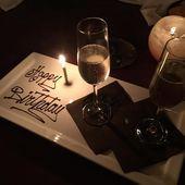 🎊Romantic Surprise for my love? 🎊Romantic Surprise for my love? Birthday Goals, 23rd Birthday, Birthday Bash, Birthday Quotes, Birthday Celebration, Birthday Wishes, Happy Birthday, Romantic Birthday, Birthday Images