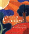 The Little Book of Comfort (L (Little Book (Andrew McMeel))