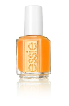 Essie Action Nail Polish - SoCoCo Boutique