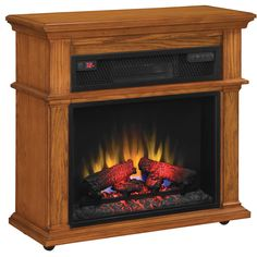 36 Best Duraflame Portable Heating Products Images In 2016