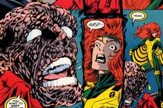 Crítica   Deadpool: Pecados do Passado [Primeira aparição: Doutor Killebrew e Danny Peyer]