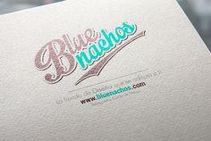 Logo Efecto Papel Reciclado Best Logos, Design Logos, Upcycling, Paper Envelopes
