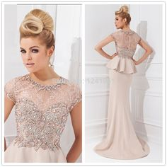 Cheap dresses for infants and toddlers, Buy Quality dress pooh directly from China dress patterns prom dresses Suppliers:   Vestidos De Fiesta 2014 New Arrival Hot&Sexy Mermaid Formal Dresses Fashion Beaded Chiffon Eveni