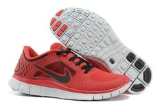 discounted Nike shoes #Nike# #Adidas# #Nike Shoes Discount# #Sports Shoe#