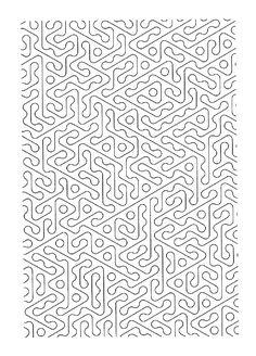 Computer Graphics & Art | TRIANGULATION BLOG
