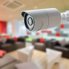 Watch out for indoor spy cameras when renting  Always check the details before renting a property or room. #5BestHomeSecurityCameraSystems