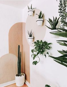 Aesthetic Room Decor, Organic Modern, Home And Deco, Plant Decor, Room Decor Bedroom, Bedroom Wall Designs, Living Room Decor, Home Decor Inspiration, Decor Ideas