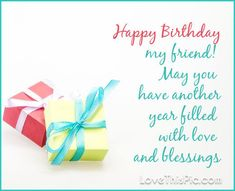 Birthday wishes birthday happy birthday happy birthday wishes birthday quotes happy birthday quotes birthday quote happy birthday quotes for friends