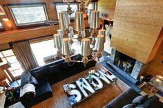 Chalet Design Ideas   ... chalet-interior-design-by-bo-design-small-chalet-design-chalet-cabin
