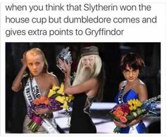 harry-potter harry-potter-meme-54