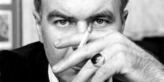 If you haven't read Raymond Carver you should.  Read a couple of short stories!!