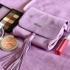 Skinissimo kézzel készült női táskák, prémium táskák Fashion Backpack, Backpacks, Wallet, Bags, Handbags, Backpack, Purses, Diy Wallet, Backpacker