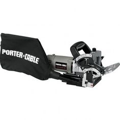 Porter-Cable Deluxe Biscuit Joiner With FREE $25 Gift Card