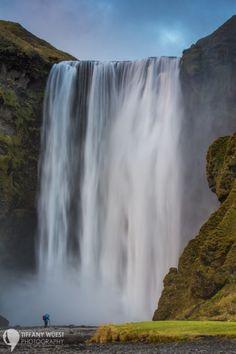 Alles+was+du+über+die+Wasserfall-Fotografie+wissen+musst:+Ein+detailliertes+Tutorial