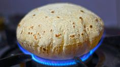 How to make Soft Chapati / Phulka / Roti | Chapati Recipe | Phulka Recipe
