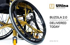 Wheelchairs, Sports, Hs Sports, Excercise, Sport, Exercise