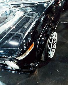 BMW 2002 tii Alpina      #oldtimers #bmw #classiccars #cartuning #tuning #alpina #essenmotorshow #essenmotorshow2018  #oldtimer #classiccarsdaily #bmwlife #oldtimercars #tuningcar #oldtimerlove #classiccar #bmwm #bmwnation #bmwlove Bmw 2002, Car Tuning, Classic Cars, Instagram, Pictures, Vintage Classic Cars, Vintage Cars, Classic Trucks