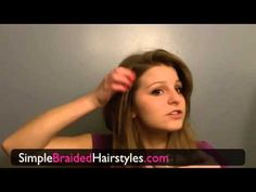 Olive Oil Treatment - Grow Hair Long - Angel Soft Hair