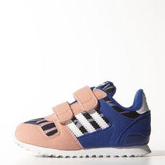 adidas ZX 700 Shoes | adidas US