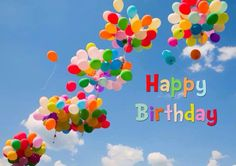 """Neon Trees~ """"Living In Another World"""" Happy Birthday Wishes Photos, Birthday Wishes Greetings, Birthday Blessings, Happy Birthday Messages, Happy Birthday Quotes, Birthday Msgs, Cool Birthday Cards, Birthday Fun, Happy Birthday In Heaven"""