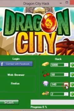 Dragon City hack cheats normally assist you to play Dragon City game much easier than normal. Think of using this dragon city hack tool if you want to extract free resources without having to download dragon city apks or paying for one.  Grow a great deal of lovable fire-breathing dragons inside the grand Dragon City video game which has loads of fascinating attributes. Coach all to your will and prove your power to declare the honor of best Dragon Grandmaster! Dragon City Cheats, Dragon City Game, City Generator, Cheat Online, Got Dragons, Fire Breathing Dragon, City Wallpaper, Free Gems, Hack Tool