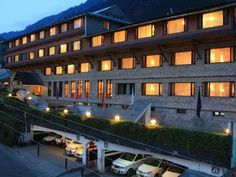 Kullu Mi Tour Package Hotel In We Provide Holiday Packages To