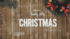 Christmas Memories (Holidays) #Envato #Videohive #aftereffects