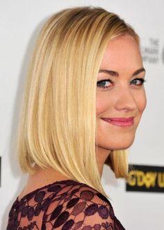 Miraculous Models Best Hairstyles And Beautiful On Pinterest Short Hairstyles Gunalazisus