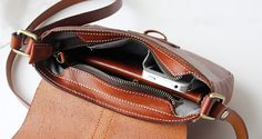 Leather bags for women,leather wallet,leather messenger bag ,shoulder bag,handmade leather bag,leather crossbody bag,womens gift * Its handmade using genuine cow leather nubuck. * One main canvas pocket, two small pockets and a zipper pocket. * We need 3-5 days to finish the bag before we can delivery. * High quality and extremely durable cow leather for long lasting and everyday use. * Here are the features of this awesome bag:  --- Length - 8.9 (22.5cm )  --- Width - 6.7 (17cm)…
