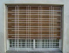 Home Window Grill Design, Grill Gate Design, Window Grill Design Modern, Balcony Grill Design, Door Gate Design, Railing Design, Home Room Design, Home Design Plans, Window Design