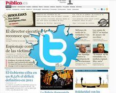 ¿Cuánto valen 188.000 seguidores en Twitter?