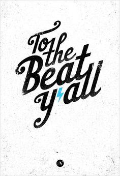 ToTheBeatYall.jpg