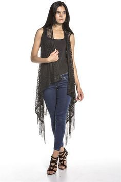 #elbise #lefon #alisveris #online #kapidaodeme #tarz #moda #photo #siparis #bluz www.lefonshop.com #iletisim 0212 643 59 05