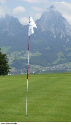 Golf Club Axenstein, Luzern