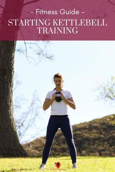 Kettlebell training gives you a fast, efficient, and effective workout. We've outlined 3 benefits you can get when you perform this workout technique. #simplefitnesshub #kettlebell #kettlebelltraining #fitness