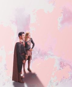 s p a c e, the final frontier. Supergirl Series, Supergirl And Flash, The Final Frontier, Nice Picture, Tvs, Arrow, Cool Pictures, Legends, Steel