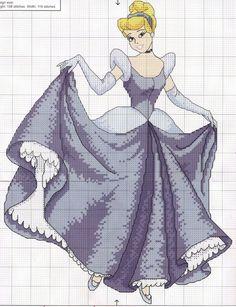 Cinderella CS