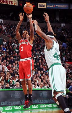 12 Best Brandon Jennings images  b47817e99