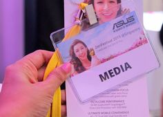 Mums & Babies -Parenting, Lifestyle and Food blog: Love your Selfie with ASUS Zenfone Selfie!