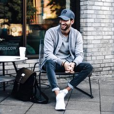 """764 Likes, 103 Comments - Philip Deml 