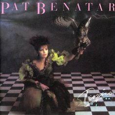Pat Benatar_001AAR - Pat Benatar & Neil Giraldo | Pat Benatar ...