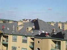#joshherion Best #roofingcontractor In #Chicago