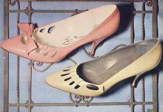 1962   La Bella Calzatura by Pietro Bertoglio San Lorenzo di Parabiago, Milan 1962   La Bella Calzatura by Pietro Bertoglio Sa...