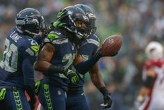 Seattle Seahawks' Biggest Key to Victory: In 15 home wins over the last two seasons, the Seahawks almost doubled the opposition (325-168) on the scoreboard.  In Seattle's 34-7 win over the New Orleans Saints back in Week 13, Wilson and Co. rolled up 429 total yards on 38 rushing, 31 passing plays. Seattle can keep the Saints defense on its heels again and execute the same balanced attack game plan.  Dave Cochran, Seattle
