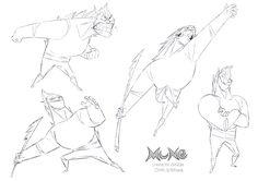 mune_character_designs_09