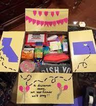 Αποτέλεσμα εικόνας για homemade birthday gifts ideas for bff