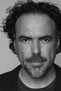 Alejandro González Iñárritu Birdman or (The Unexpected Virtue of Ignorance) (2014)